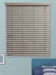 Vertical Blinds Wooden Best 25 Venetian Blinds Wooden Ideas On Pinterest Venetian