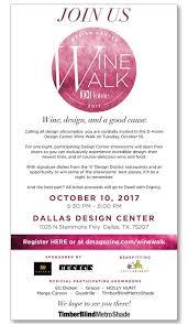 Home Design Center Dallas Tx Timber Blind Metro Shade Commercial Division Home Facebook