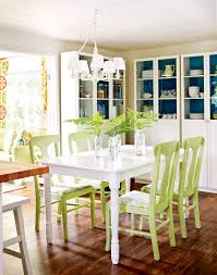 summer home decor ideas how to fake a cottage decorating ideas from samantha pynn