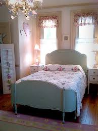 best 25 shabby chic bed frame ideas on pinterest shabby chic