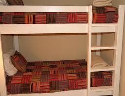 Condo Bedroom Furniture by Gulf View Condos U2013 3 Bed 3 Bath In Panama City Beach