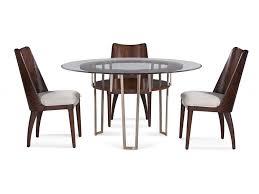 bassett mirror company dining room cornell dining table 3017 700