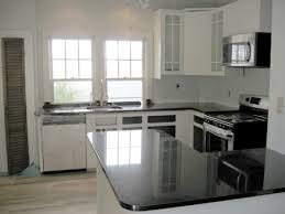 Black Countertop Kitchen - becoming home weekend update u2013 in which the kitchen countertops