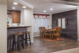 cavalier homes floor plans dynasty series the carlson 6738dt by cavalier homes