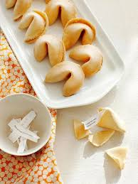fortune cookies for sale in bulk best 25 custom fortune cookies ideas on fortune