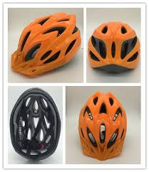 bicycle helmets with eps material and many color for choosed