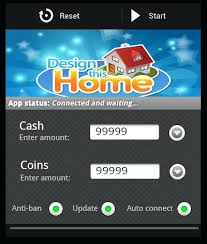 cheats for home design app gems home design cheats game app tips strategy to keep winning touch for