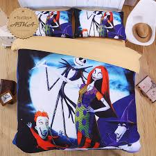 Nightmare Before Christmas Baby Bedding Awesome And Beautiful Nightmare Before Christmas Bedroom Set