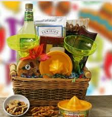 mexican gift basket best 25 wine gift baskets ideas on wine gifts wine