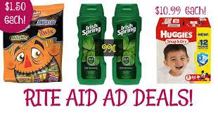 target black friday deals 2017 pdf rite aid coupon deals u0026 match ups