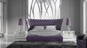 bedroom sets miami miami bedgroup modern bedrooms bedroom furniture