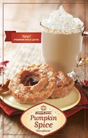 27 best krispy kreme coffee images on krispy kreme