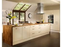 cream kitchen cabinets ideas image how refinishing cream kitchen