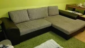 sofa zu verkaufen sofa zu verkaufen in hessen künzell ebay kleinanzeigen