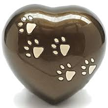 urns for dogs urn store pet urns and pet cremation jewellery for your cat or dog