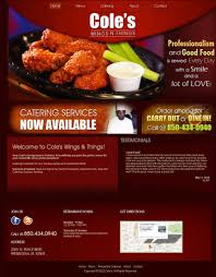 jump start marketing u2013 website design and online marketing for