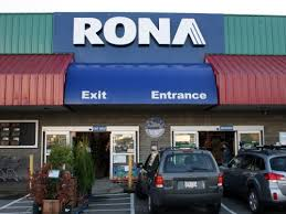B C Awnings Awnings West Rona Awning In Vancouver B C Installed
