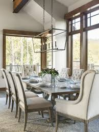 how to decorate a dining table dining table decor ideas houzz