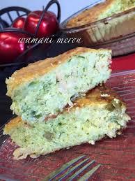 la cuisine alg駻ienne recette de cuisine alg駻ienne gratins 100 images gratin