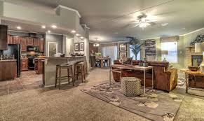 modular home floor plans illinois images flooring decoration ideas