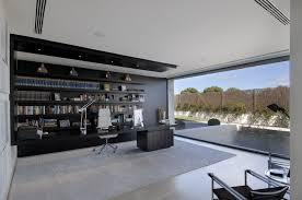 garage office home office decorating ideas designer karen sealy house plans 73901