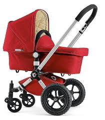 Disney Umbrella Stroller With Canopy by Top 9 Reversible Baby Strollers