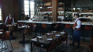guide restaurant michelin bay area restaurants have more michelin stars than nyc abc7news com