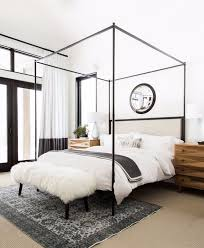 Modern Canopy Bed 10 Master Bedroom Designs With Modern Canopy Beds U2013 Master Bedroom