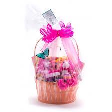 international gift baskets custom gift baskets international food market