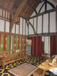 bedroom medieval bedroom ideas medieval castle solar french