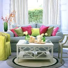 target home decor decorations spring home decor trends 2018 spring home decoration
