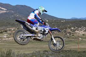 motocross races transworld motocross race series profile yusuke watanabe
