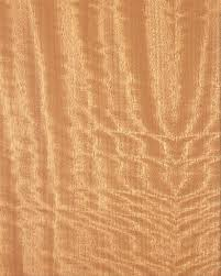 Wood Wall Covering by Easy To Install Real Wood Wallpaper Free Shipping