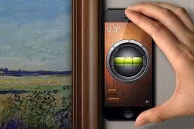 17 handy apps every home design lover needs handy apps every home design lover needs