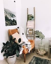 Interior Design Assistant Jobs Los Angeles by Online Interior Design U0026 Decorating Services Havenly