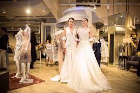 thai wedding dress wedding in uk vs thailand the wedding gown style cartel