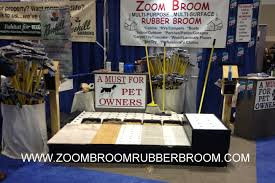 Best Broom For Laminate Floors Exhibitors At The Kc Remodel Garden Show