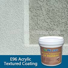 Black Textured Paint - good and stable quality e96 asian exterior texture paints buy