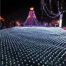 aliexpress buy 2m x 2m 144 led lights festival net