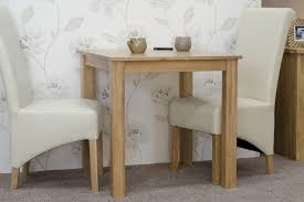 Small Square Kitchen Table by Chair Dining Tables For Small Spaces Beautifying Space With