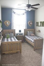 teen boy bedroom fall decor teen boys teen and bedrooms