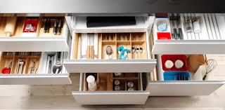 los siete pasos necesarios para poner a cocina leroy merlin en accion curso ideas para tener una cocina ordenada ikea