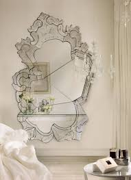 Venetian Mirror Outstanding Venetian Mirrors That You U0027ll Completely Fall In Love With