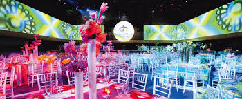 event planning companies 10 world event planning companies