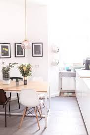 schrankwand dekorieren wohndesign tolles moderne dekoration küche ideen deko