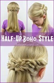96 best caralyn u0027s hair images on pinterest hairstyles braids