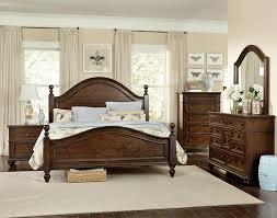 reflections bedroom set vaughan bassett sleigh bed set bett reflections reviews bedroom