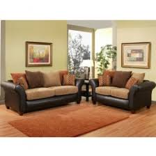 Sofa Bed Living Room Living Room Furniture Curacao