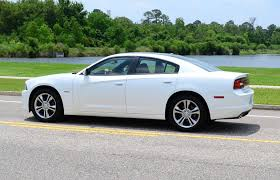 2013 dodge charger rt awd 2013 dodge charger r t awd review test drive