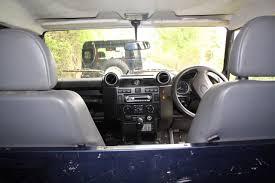 lexus 4 wheel drive diesel used land rover defender 110 hard top tdci for sale in gloucester